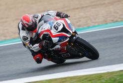 WSBK test Jerez 2020 6