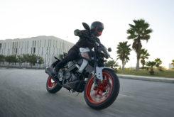 Yamaha MT 125 2020 74