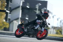 Yamaha MT 125 2020 77