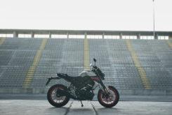 Yamaha MT 125 2020 80