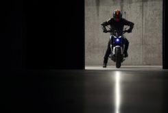 Yamaha MT 125 2020 81