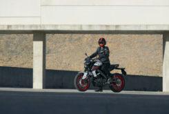 Yamaha MT 125 2020 83