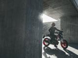 Yamaha MT 125 2020 84