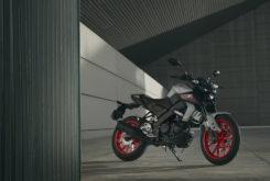 Yamaha MT 125 2020 85