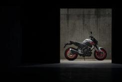 Yamaha MT 125 2020 86