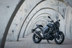 Yamaha MT 125 2020 90