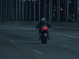 Zero SR S 2021 teaser (2)
