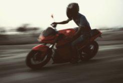 eMotion Surge moto electrica (3)