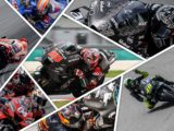 Analisis MotoGP Test Sepang 2020