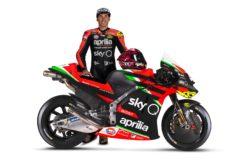 Aprilia MotoGP 2020 RS GP Aleix Espargaro (1)