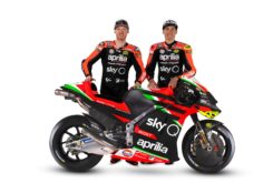 Aprilia MotoGP 2020 RS GP Aleix Espargaro (3)