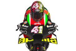 Aprilia MotoGP 2020 RS GP Aleix Espargaro (4)