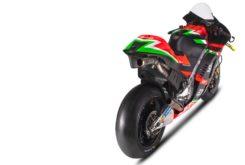 Aprilia RS GP MotoGP 2020 (1)
