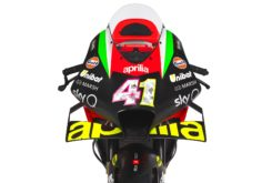 Aprilia RS GP MotoGP 2020 (2)