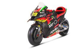Aprilia RS GP MotoGP 2020 (4)