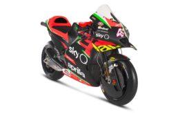 Aprilia RS GP MotoGP 2020 (5)