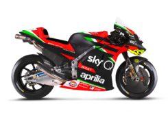 Aprilia RS GP MotoGP 2020 (6)