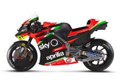 Aprilia RS GP MotoGP 2020 (7)