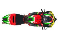 Aprilia RS GP MotoGP 2020 (8)