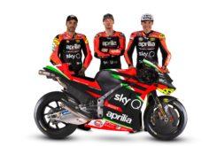 Aprilia Racing MotoGP 2020 RS GP (2)