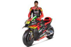Aprilia Racing MotoGP 2020 RS GP (4)
