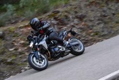 BMW F 900 R 2020 presentacion prueba 05