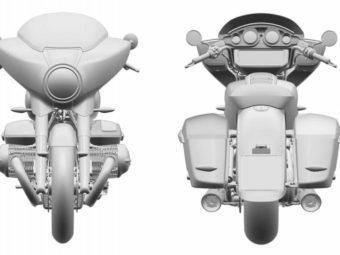 BMW R 18 2021 patentes BikeLeaks (1)