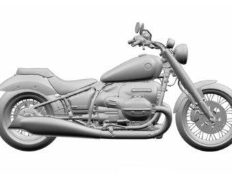 BMW R 18 2021 patentes BikeLeaks (2)