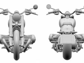 BMW R 18 2021 patentes BikeLeaks (3)