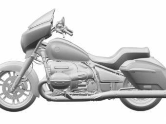 BMW R 18 2021 patentes BikeLeaks (5)