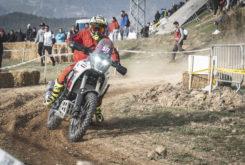 Bassella Race 1 2020Yamaha Tenere 3145