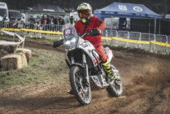 Bassella Race 1 2020Yamaha Tenere 3183
