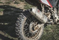 Bassella Race 1 2020Yamaha Tenere 3244