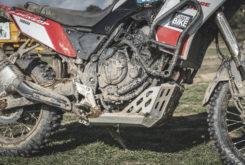 Bassella Race 1 2020Yamaha Tenere 3249