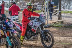 Bassella Race 2020 fotos1