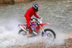 Bassella Race 2020 fotos10