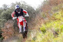 Bassella Race 2020 fotos11