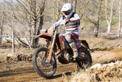 Bassella Race 2020 fotos12