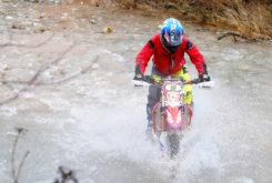 Bassella Race 2020 fotos13