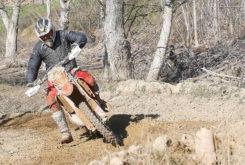Bassella Race 2020 fotos14
