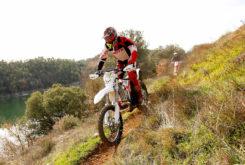 Bassella Race 2020 fotos15