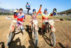 Bassella Race 2020 fotos16