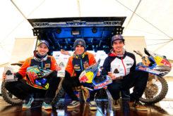 Bassella Race 2020 fotos17