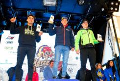 Bassella Race 2020 fotos19