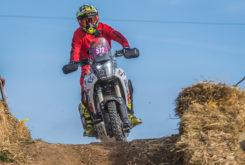 Bassella Race 2020 fotos2