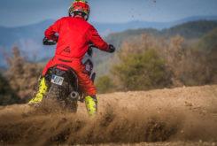 Bassella Race 2020 fotos4