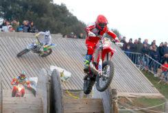 Bassella Race 2020 fotos5