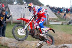 Bassella Race 2020 fotos6