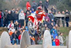 Bassella Race 2020 fotos7
