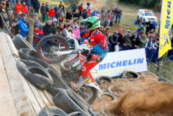 Bassella Race 2020 fotos8